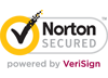 Click to Verify - This site has chosen an SSL Certificate to improve Web site security